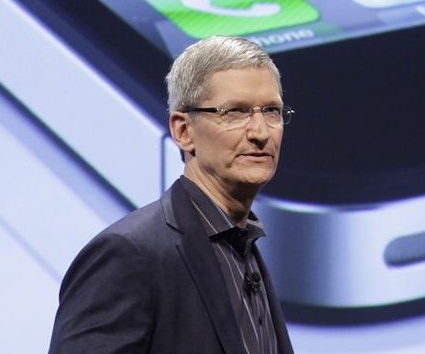 Will Apple Be the First to Break $1 Trillion?