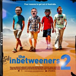 Team Australia II