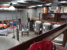 mornington-peninsula--brewery-003