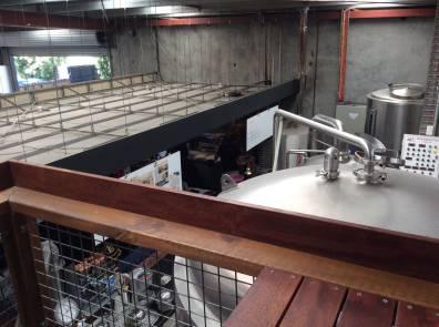 mornington-peninsula--brewery-005