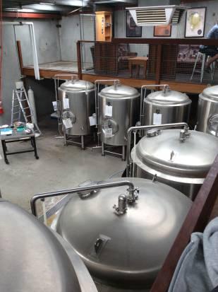 mornington-peninsula--brewery-006