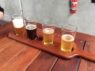 mornington-peninsula--brewery-007