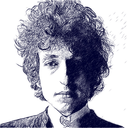 Bob-Dylan-001