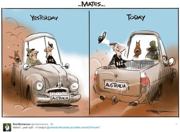 2017-05-09_Rod Emmerson - NZ Herald MATES